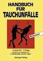 Handbuch Fur Tauchunfalle