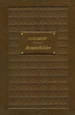 Handbuch der Arzneimittellehre af Theodor Husemann