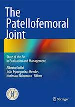 The Patellofemoral Joint af Alberto Gobbi