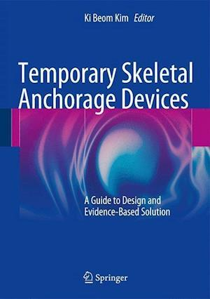 Temporary Skeletal Anchorage Devices