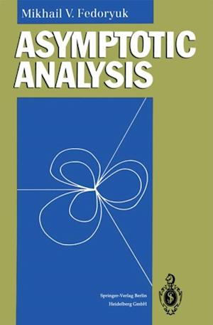 Asymptotic Analysis