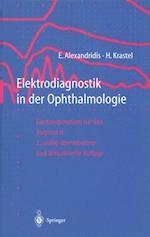 Elektrodiagnostik in der Ophthalmologie