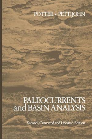 Paleocurrents and Basin Analysis