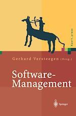 Software Management (Xpert.press)