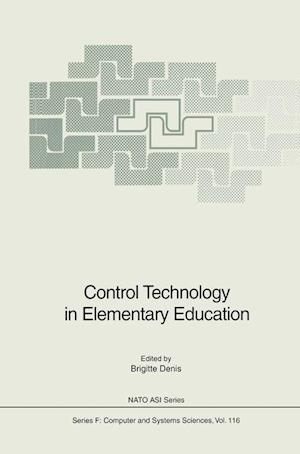 Control Technology in Elementary Education