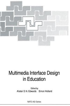 Multimedia Interface Design in Education