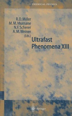 Ultrafast Phenomena XIII