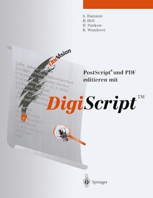 the post film script pdf