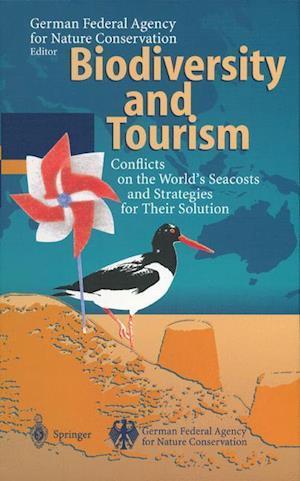 Biodiversity and Tourism