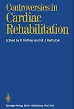 Controversies in Cardiac Rehabilitation
