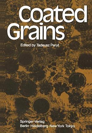 Coated Grains