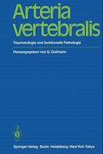 Arteria Vertebralis af Gottfried Gutmann