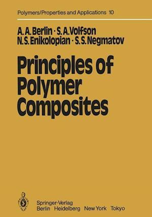 Principles of Polymer Composites