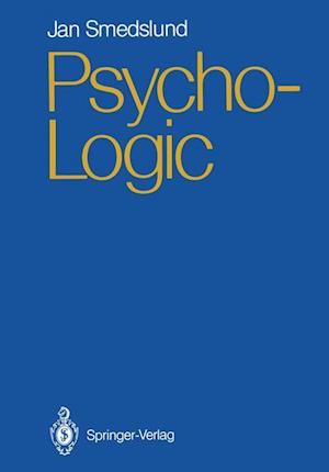 Psycho-Logic