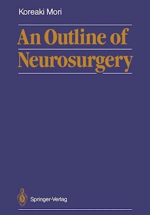 An Outline of Neurosurgery