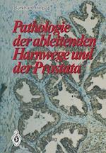 Pathologie der Ableitenden Harnwege und der Prostata af Burkhard Helpap