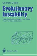 Evolutionary Instability