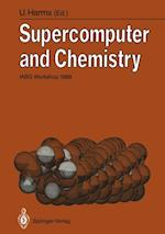 Supercomputer and Chemistry
