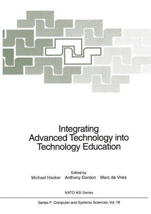 Integrating Advanced Technology into Technology Education