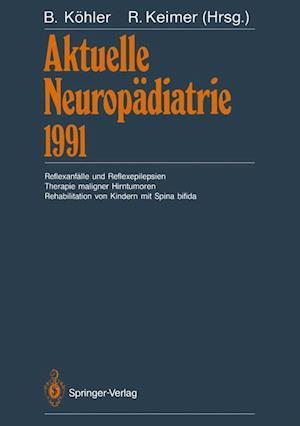 Aktuelle Neuropadiatrie 1991