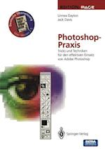 Photoshop-Praxis (Edition Page)