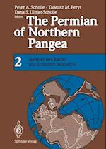The Permian of Northern Pangea