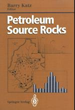 Petroleum Source Rocks (Casebooks in Earth Sciences)