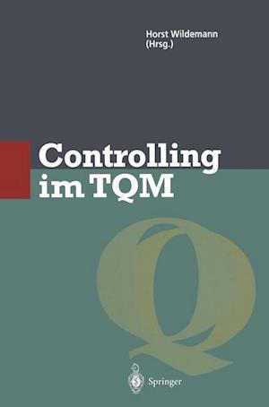 Controlling im TQM