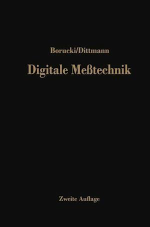 Digitale Meßtechnik