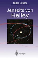 Jenseits von Halley