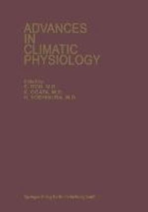 Advances in Climatic Physiology