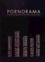 Pornorama (N 1 Work Science Medium, nr. 6)