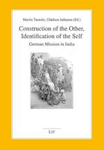 Construction of the Other, Identification of the Self
