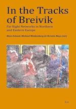 In the Tracks of Breivik