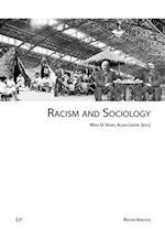 Racism and Sociology af Alana Lentin, Wulf D. Hund