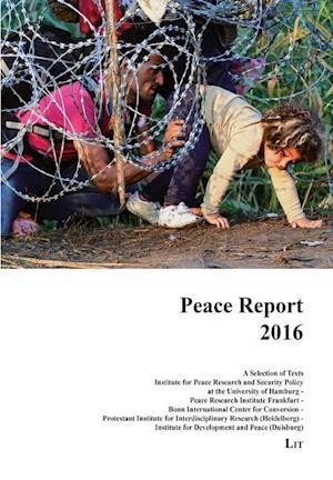 Peace Report 2016