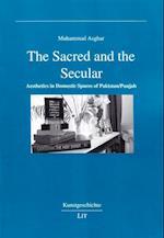 The Sacred and the Secular (Kunstgeschichte, nr. 104)