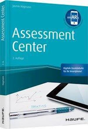 Assessment Center - inkl. Augmented-Reality-App