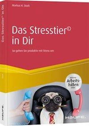 Das Stresstier<HG>®</> in Dir