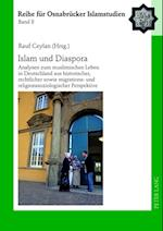 Islam und Diaspora af Rauf Ceylan