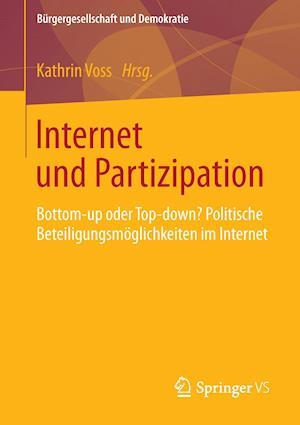 Internet Und Partizipation