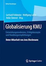 Globalisierung Kmu