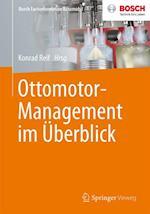 Ottomotor-Management im Uberblick