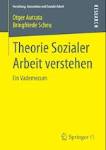 Theorie Sozialer Arbeit verstehen