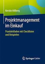 Projektmanagement Im Einkauf