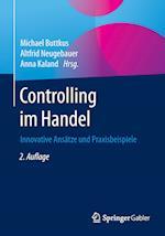 Controlling Im Handel