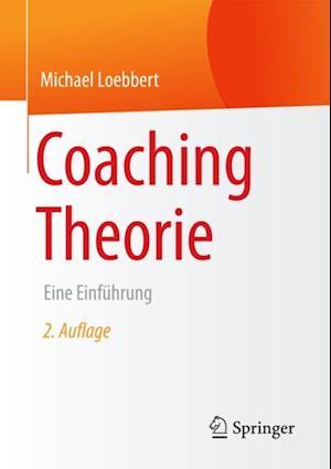 Coaching Theorie af Michael Loebbert