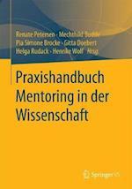 Praxishandbuch Mentoring in Der Wissenschaft