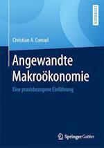 Angewandte Makrookonomie