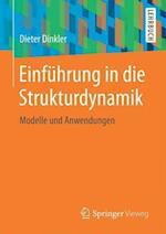 Einfuhrung in Die Strukturdynamik